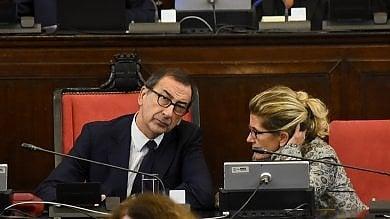 """L'assessora Cocco all'esame del Consiglio, l'opposizione attacca: """"Deve spiegare tutto"""""""