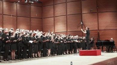 """Il Coro degli stonati sul New York Times: """"Anche gli irrecuperabili possono cantare"""""""