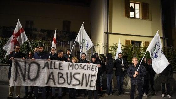 Lombardia, stretta sui centri culturali islamici: devono rispettare la legge 'anti-moschee'