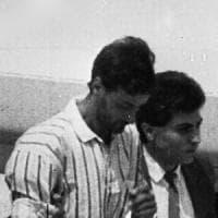 """Il killer del catamarano scarcerato in Portogallo, l'ira di Pomarici: """"Ora chi lo dice ai..."""