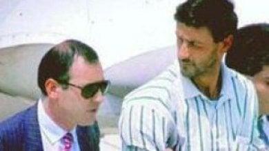 Scarcerato in Portogallo il killer del catamarano, è in fuga: l'ira dei pm di Milano