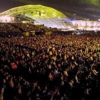 Milano, riapre Experience per la movida estiva: sarà l'arena della musica