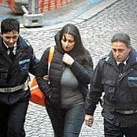Aggressioni con l'acido, confermata con sconto la condanna di Levato: vent'anni