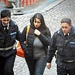 Aggressioni con l'acido, confermata con sconto la condanna a Levato: vent'anni