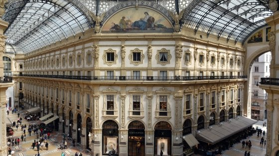 Milano, dieci offerte per gli spazi in Galleria: ci sono anche ristoranti giapponesi e l'ex assessore leghista