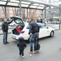 Milano, stop alla protesta dei tassisti: il servizio riprende dopo 6 giorni. Salva la...