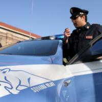 Brescia, rapinatore di farmacie arrestato grazie al motore di ricerca con i dati dei pregiudicati