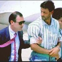 Killer del catamarano, la beffa della scarcerazione. I pm di Milano: