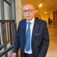 Milano, appalto dei Teleospedali: il pm chiede due anni e mezzo per l'ex