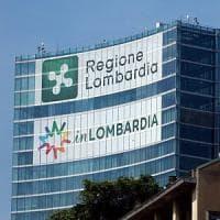 Milano, processo per corruzione su appalti regionali: