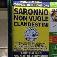 Lega Nord condannata a Milano per discriminazione: