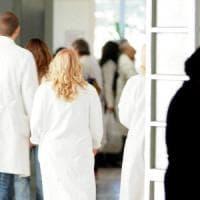 Milano, si allontana il colosso degli ospedali: la vendita dello Ieo divide