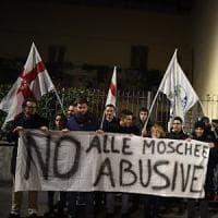Lombardia, la Regione manda a tutti i sindaci una circolare sui centri culturali