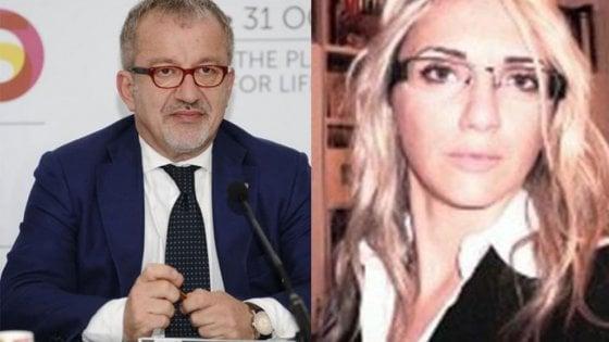 """Milano, al processo Maroni depone la collaboratrice che sarebbe stata favorita: """"Nessuna relazione tra noi"""""""