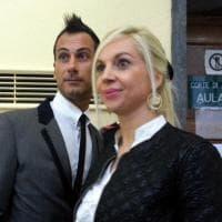 Milano, chi è Giovanna Rigato, la donna denunciata da Silvio Berlusconi