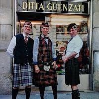 Fai, nella top ten dei luoghi del cuore c'è l'antica bottega di Milano