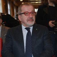 """Sanità, il governo boccia il taglio dei superticket in Lombardia. L'ira di Maroni: """"Ora..."""