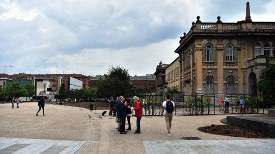 Scuola Inglese Novate Milanese.Corsi Solo In Inglese Al Politecnico Di Milano Si Della Consulta