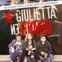 Film su tematiche gay proiettato per i ragazzi delle scuole, polemiche a Milano