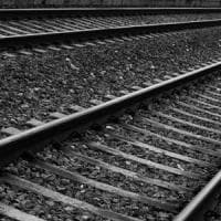 Giovane ucciso da treno in galleria, era con gli amici in Svizzera per il carnevale di...