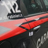 Pavia, studentessa 22enne denuncia lo stupro: