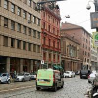 Milano, i nuovi divieti in centro tengono lontane le auto: 7.500 accessi in meno nell'Area...