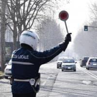 Milano, primo giorno di stop ai mezzi inquinanti. Ma il Pm10 è già tornato nei limiti