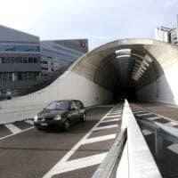 Milano, dopo 11 anni di attesa e polemiche apre il tunnel degli sprechi