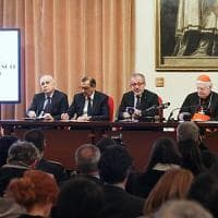 Il Papa a Milano, 1.600 uomini in campo per la sicurezza: