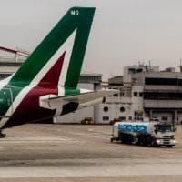Milano, Etihad ritorna alla carica per aprire i cieli di Linate. Governo pronto a trattare
