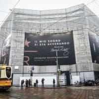 """Milano, lo sbarco di Starbucks: 350 assunzioni in stile anti-Trump, """"anche migranti e..."""