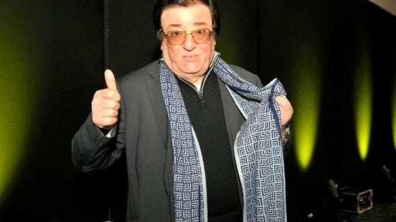 E' morto Leone di Lernia: dalla Puglia a Milano, la voce trash più amata in radio