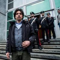 """Dj Fabo, Cappato in caserma a Milano: """"La morte dignitosa non sia un privilegio a..."""