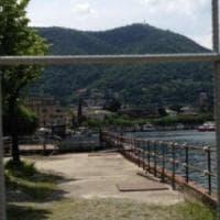Paratie sul lungolago di Como, la Corte dei conti: