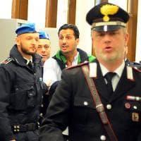 Corona, la Cassazione conferma: deve restare in carcere a Milano