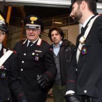 Dj Fabo, Cappato indagato dalla procura di Milano per 'aiuto al suicidio'