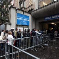 A Milano è straniero un cittadino su cinque: crescono i migranti che hanno