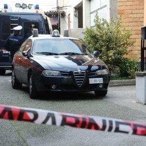 Femminicidio, uccise la compagna a pugni e calci: bresciano condannato a 20 anni