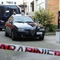 Femminicidio, uccise la compagna a pugni e calci: bresciano condannato a