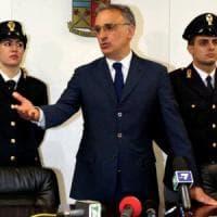 Milano: accoglienza, dialogo e lotta agli investimenti mafiosi. Le parole