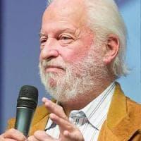 Milano, medico no-vax invitato in Statale: annullato l'incontro