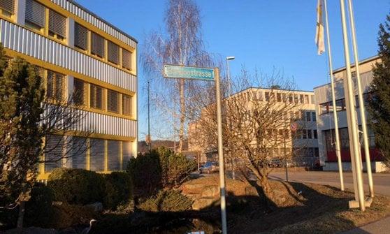 Dj Fabo, il faro dei pm di Milano sulla clinica svizzera: nell'inchiesta i protocolli del suicidio assistito