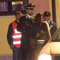 Ritrovata in un bar la donna scomparsa nel Bresciano: fuga volontaria, era sparita per 10 giorni