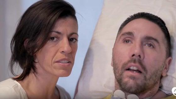 """Milano, venerdì in chiesa il saluto a dj Fabo. Ok della Curia: """"Vicini al dolore della famiglia"""""""