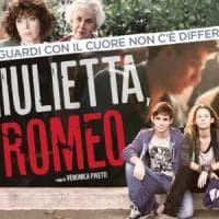 Diritti Lgbt, la Lega contro il film di Veronica Pivetti nelle scuole di