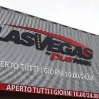 Tar Lombardia accoglie ricorso Fit contro limitazioni del Comune sui giochi