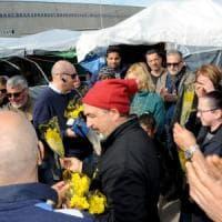 Multinazionale in fuga dalla Brianza, il governo minaccia il blocco dei fondi europei