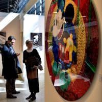 A Milano c'è Mia: la fiera internazionale dedicata alla fotografia e all'immagine in movimento