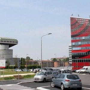 Accordo tra il Milan e la Fiera: maxi sconto per lo stadio che non si farà