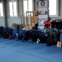 Milano, locali non adeguati: parte l'ordine di chiusura per tre centri di culto